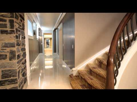Most Expensive House In Calgary-Pacer-Aspen Heights Show Home