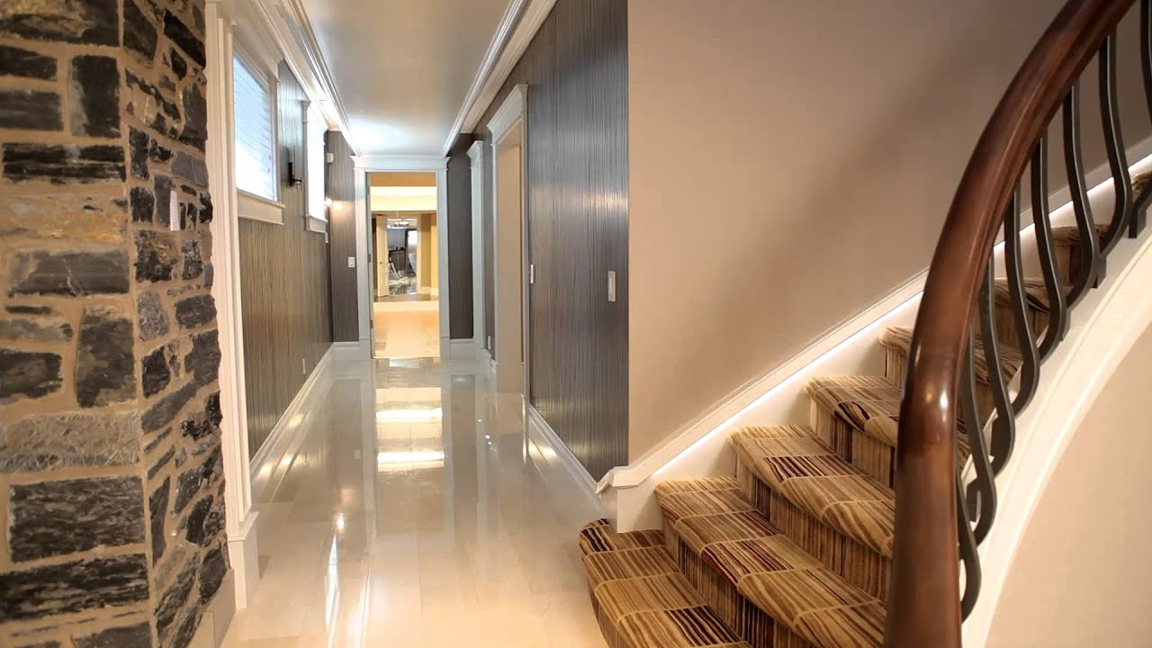 most expensive house in calgary pacer aspen heights show home