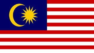 National Anthem of Malaysia
