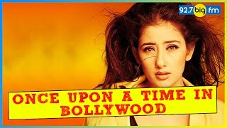 Manisha Koirala Talk...