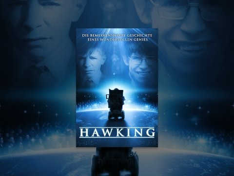 Hawking thumbnail