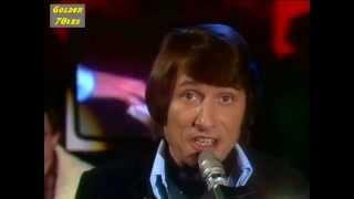 Udo Jürgens  - Mit 66 Jahren - Disco
