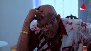 Neela Pabalu Sirasa TV 24th May 2018 Ep 04 HD Thumbnail