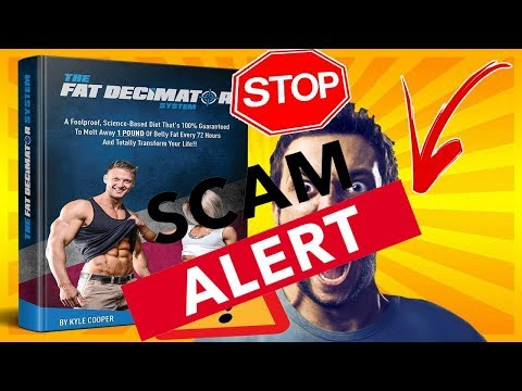 fat-decimator-system-review-don't-buy-until-you-watch-this!