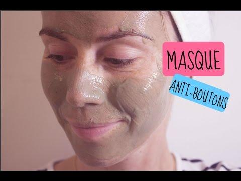 Peau Noire Masques Blancs Frantz Fanon 01 Introduction / livre complet from YouTube · Duration:  11 minutes 35 seconds