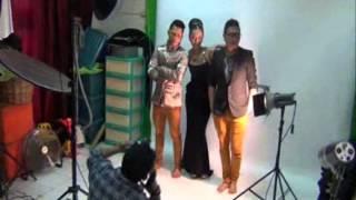 Download Video Video klip della puspita - bujang duda MP3 3GP MP4