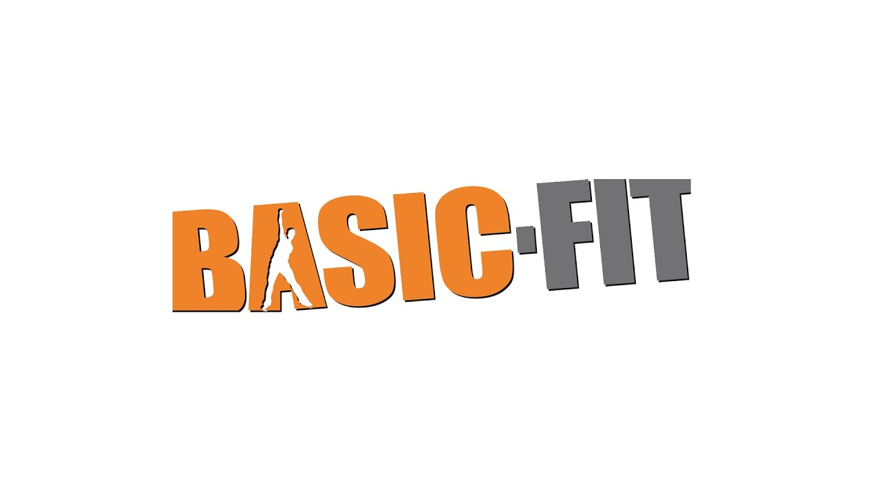 Basic fit zoco c rdoba body combat especial carnaval for Basic fit inschrijven