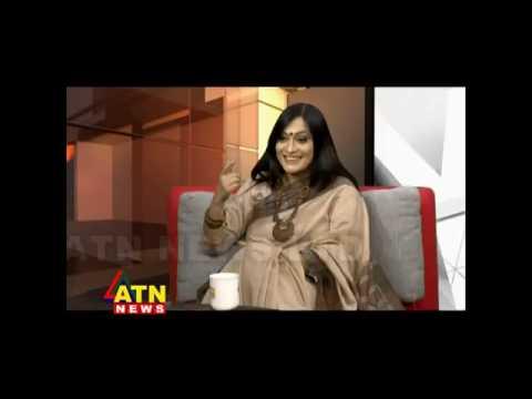 Newsic - Sumona Haq (সুমনা হক) - September 16, 2016