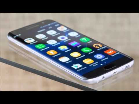 Samsung Galaxy S7 Edge Price in Dubai, UAE