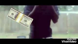 Tevin gates stack it up official music HD