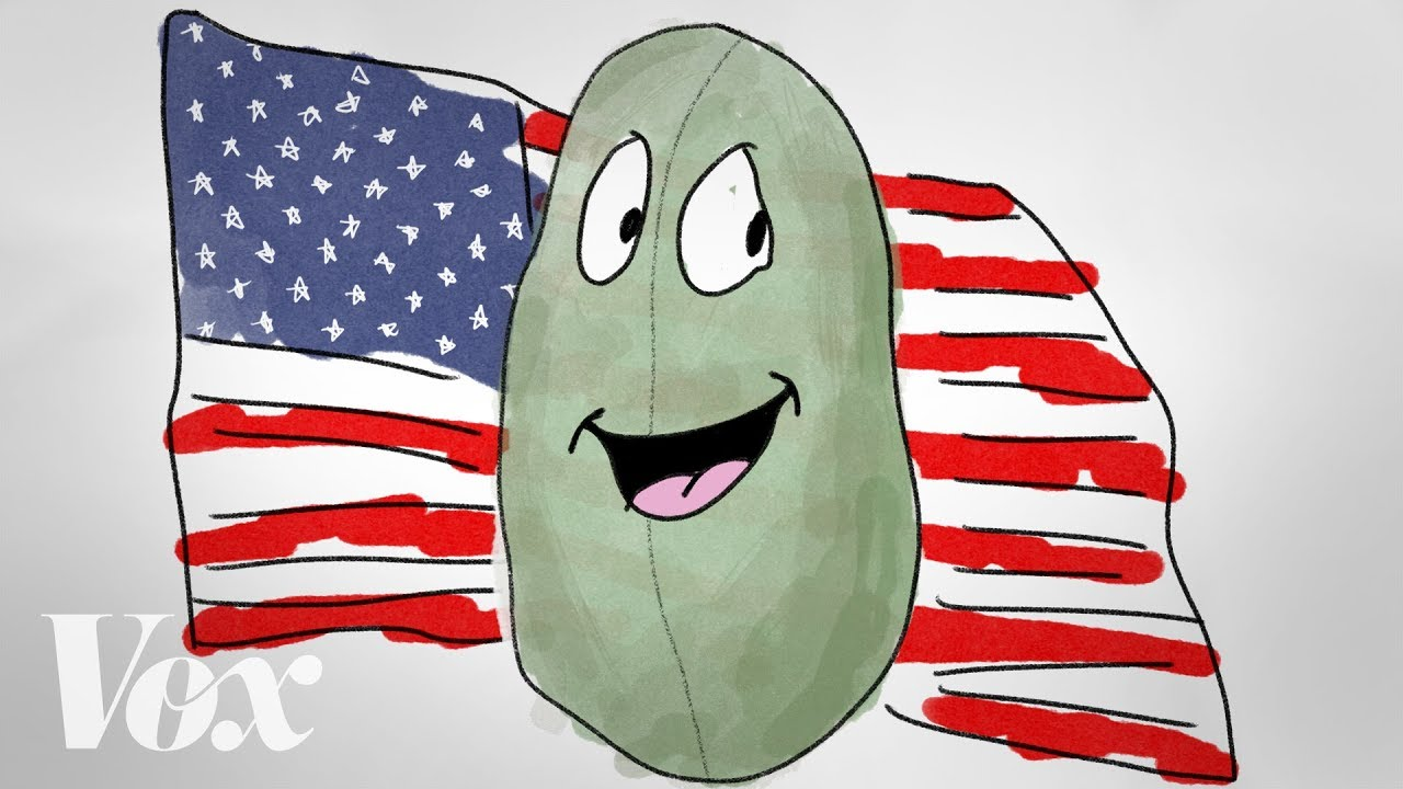 the-all-american-fruit-you-ve-probably-never-heard-of