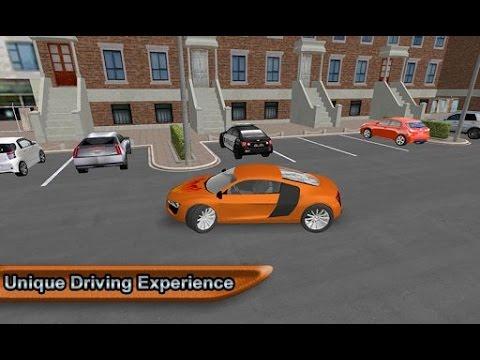 Видео Симулятор пдд вождение онлайн играть
