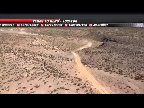 Best In The Desert - 2011 - Vegas To Reno