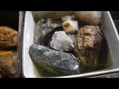 Philippine Gemstone