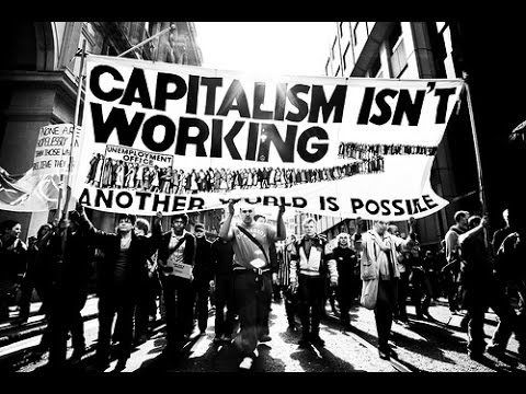 The Three Best Arguments against Liberal Capitalism