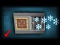 ¡Como Hacer Un Aire Acondicionado En Minecraft PE 1.0! | Aire Acondicionado Sin Addons!!