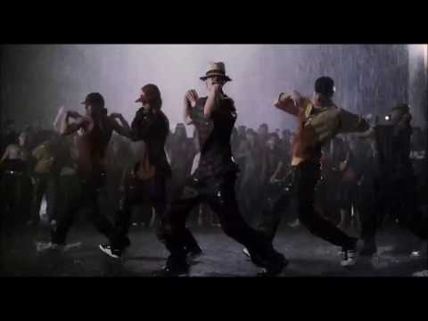 StepUp 2 The Streets - Final Dance