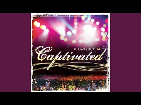 Unduh lagu Captivated (Live) terbaru 2020