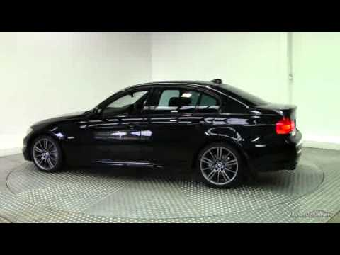 2011 BMW 3 SERIES 318I SPORT PLUS EDITION  YouTube
