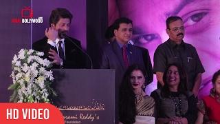 Funniest Shahrukh Khan At Yash Raj Awards 2017 | Funniest SRK Ever | Viralbollywood