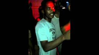 Negro Activo Vs Eddy Fresh Parte 1