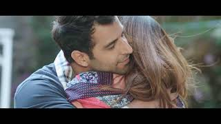 "Ossum Perfume Arabic Version ""HUG"""