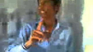 asif ali zerdari must watch