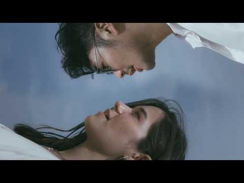 ดวงจันทร์กลางวัน (AFTERMOON) - Getsunova x Violette Wautier [Teaser2]