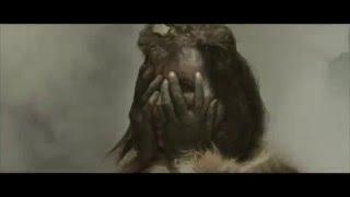 UN POQUITO - Dj Surge (ORIGINAL MIX) MUSIC  Resimi