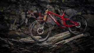 Best Downhill Bikes 2017 - Part 1