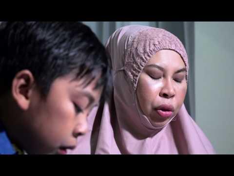 The House Musim 2 Dato' Seri Vida - Episod 6
