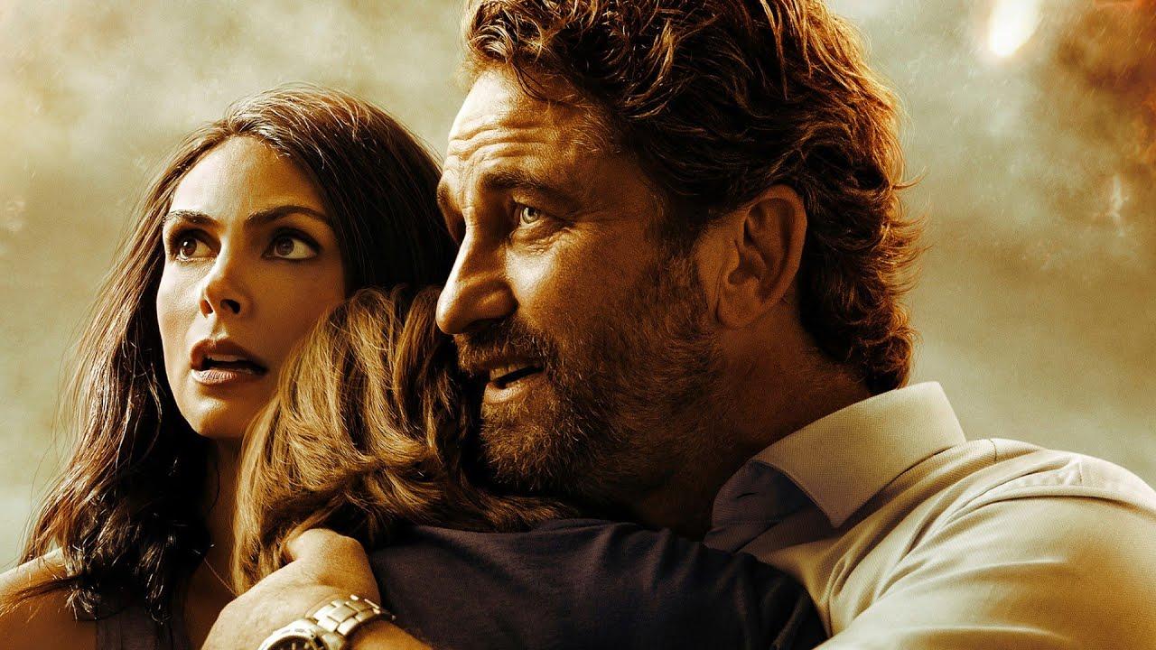 افضل 10 افلام اكشن تستحق المشاهدة ? قائمة رهيبة ? Top 10 action movies worth watching