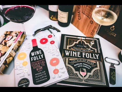 wine-folly-books-new-giveaway---draw-winners-announcement