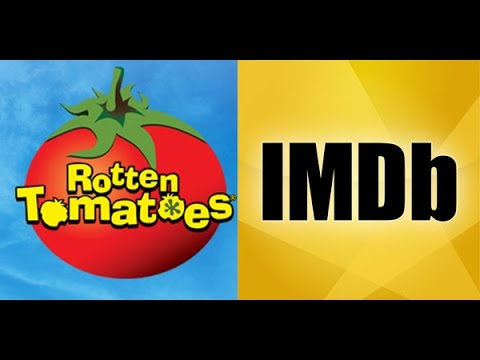 AMC Mail Bag - Rotten Tomatoes VS IMDB, Who Should You Listen To?