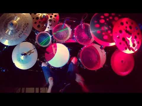 Drake-Nice For What-Drum Remix By Spiros Sk Koudounis - Gabriel 8 - Ply Trio Custom