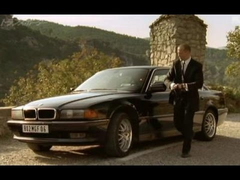 Transporter Bmw | www.pixshark.com - Images Galleries With ...