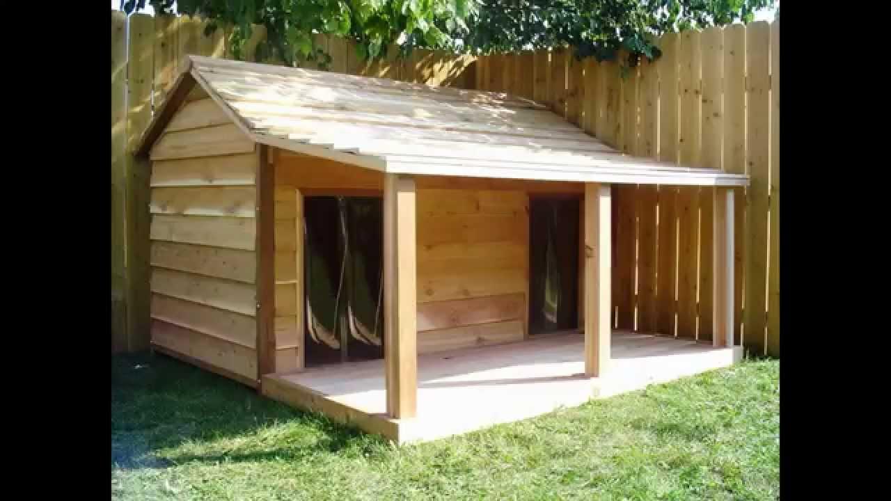 Design Your Garden Layout
