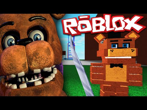 Roblox Five Nights At Freddys 4 Tycoon Plushie Making Roblox