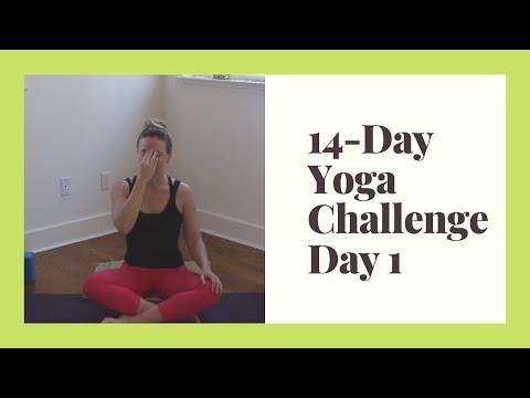 quarantine-yoga---14-day-yoga-challenge---day-1