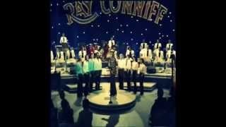 Watch Ray Conniff Song Sung Blue video
