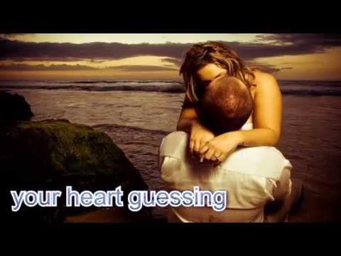 lionel Richie  & Enrique Iglesias - To love a women , Lyrics