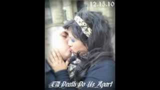 (Upstate Dreams ENT) The One I Need- Joker Ft. Gata **Chicano Rap Love Songs 2012**