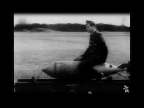 BOMBER SQUADRON - 300 - DYWIZJON BOMBOWY