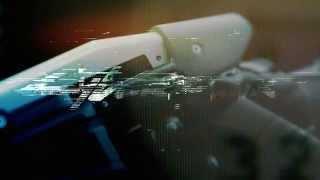 Cyberpunk 2077 - Title Reveal Trailer
