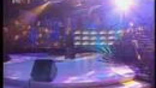 RADOJKA ŠVERKO - Kud plovi ovaj brod (2008. live)