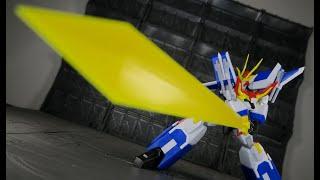完整文章見此https://david80740.blogspot.com/2020/04/kotobukiya-great-exkaiser.html 阿姆微的玩具簿http://david80740.blogspot.com/ 阿姆微的玩具簿粉絲專 ...
