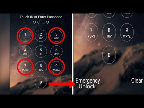 how to fix key from key grabber without everytime