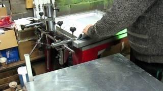 УФ печать на пакетах(, 2014-12-27T18:45:45.000Z)