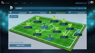 Microsoft Dynamics 365 – Gamification  Work has never been so much fun!