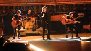 説明 Satisfaction-Angie-Brown Sugar-Honky Tonk Women Mick Jagger...